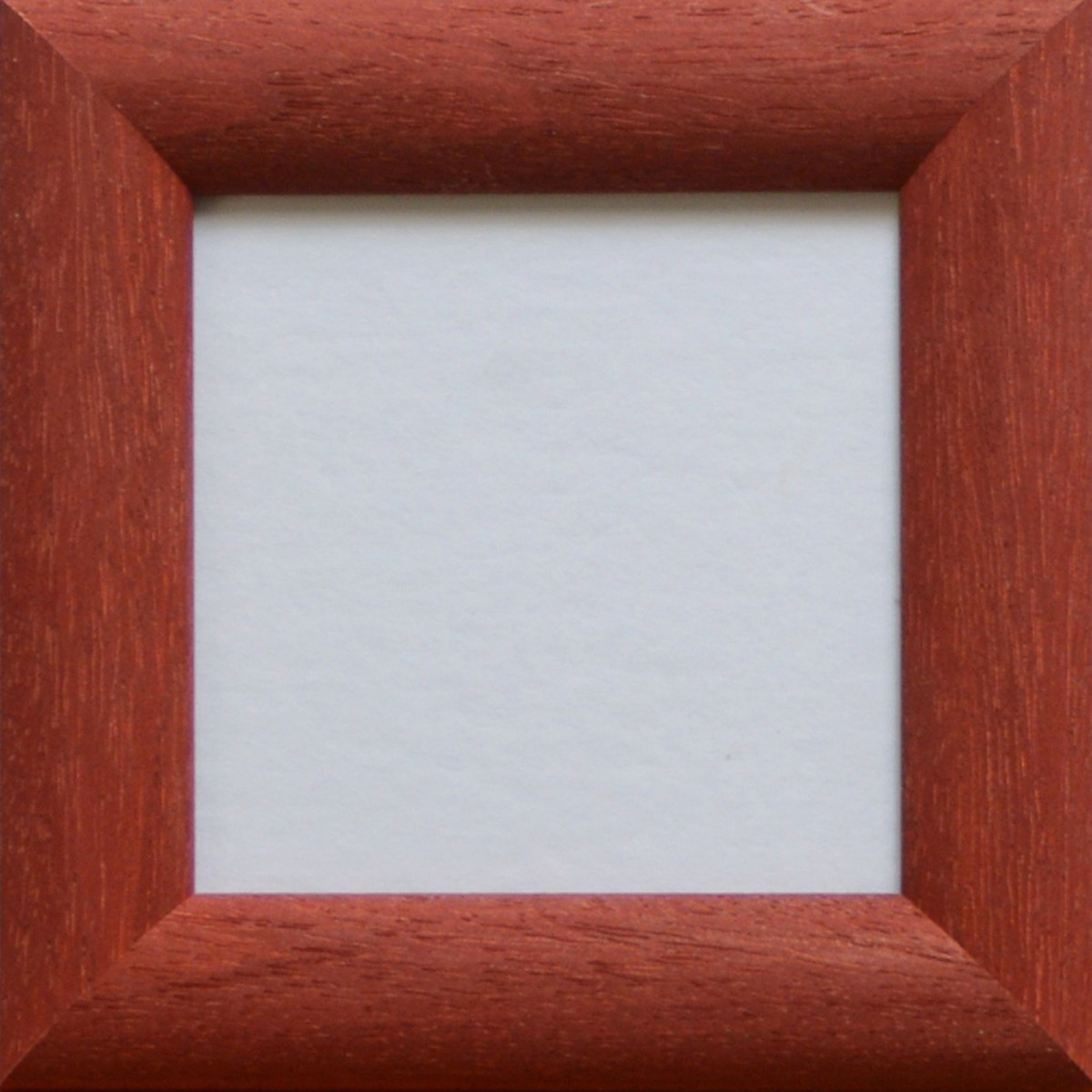 Gruen-Kreativ-Rahmen - Gruen Kunstrahmungen und Galerie