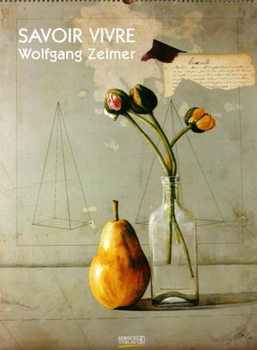Zelmer-Kalender-2005-Deckblatt1