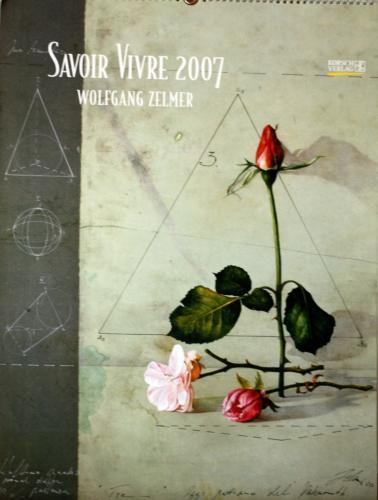 Zelmer-Kalender-2007-Deckblatt1
